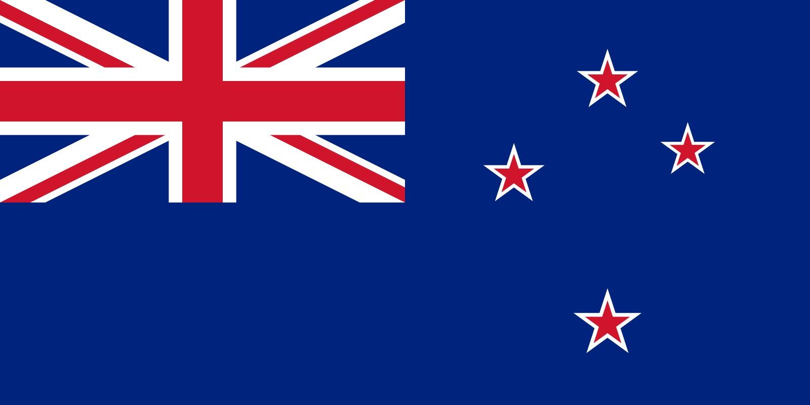 Afbeeldingsresultaat voor new zealand flag emoticon
